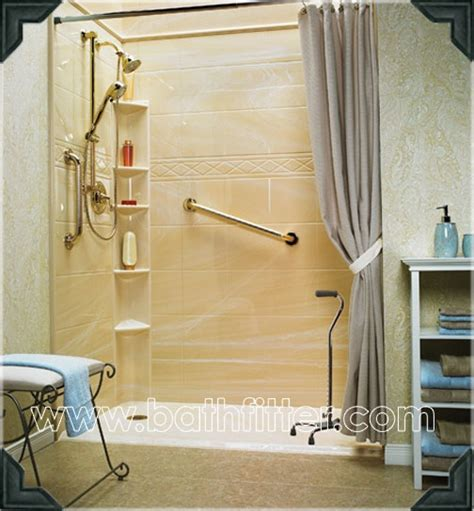 bath fitters showers pin by bath fitter carolinas on bath fitter carolinas