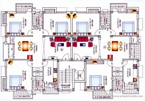 floor plan games ekdanta arcade kalinga nagar bhubaneswar apartment