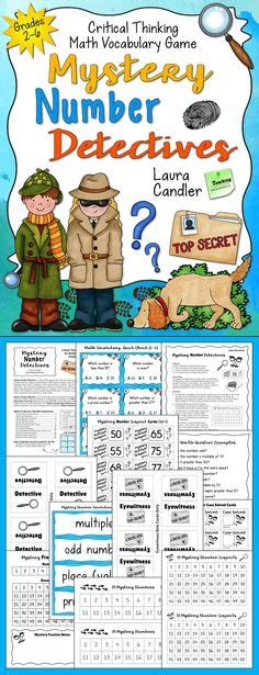 guess my number printable cards 1000 images about laura candler on tpt on pinterest