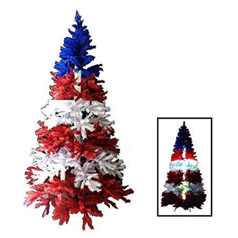 patriotic christmas decorations www indiepedia org