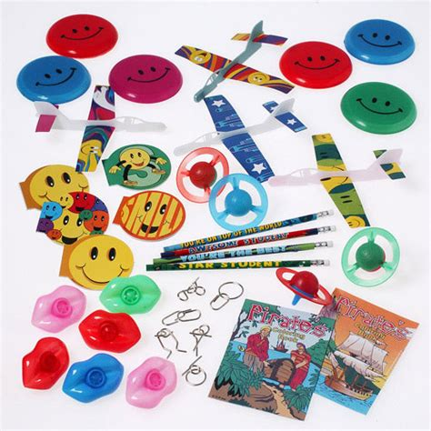 Games Giveaways - games for prizes clipart clipart suggest