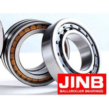 Bearing Nj 2315 Mc4 Twb nj 202 cylindrical roller bearing nj 202 bearing 15x35x11 shanghai jinb bearing co ltd