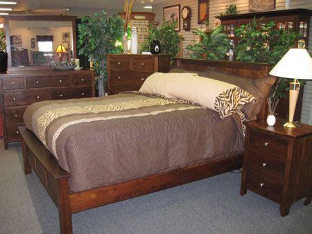 camden bedroom furniture bedrooms camden bedroom collection