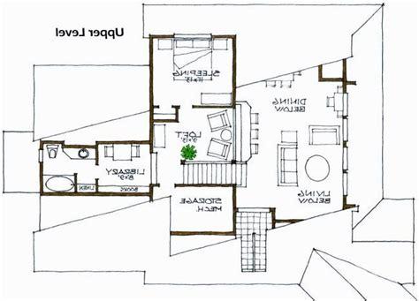 under ground house plans under ground house plans 171 floor plans
