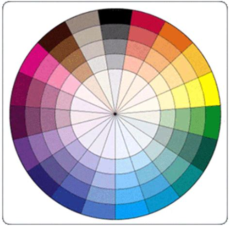 what colors compliment grey how to choose eyeshadow color