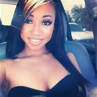 Cute Light Skin Girls With Swag Tumblr Car Tuning