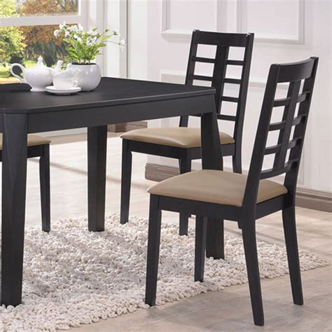table black friday black friday dining table dining table black friday