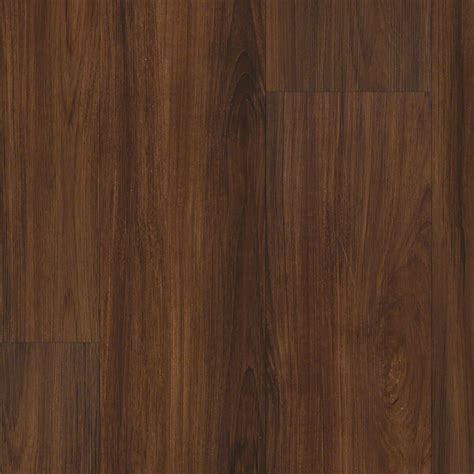 28 best vinyl plank flooring mahogany trafficmaster allure plus spotted gum red resilient