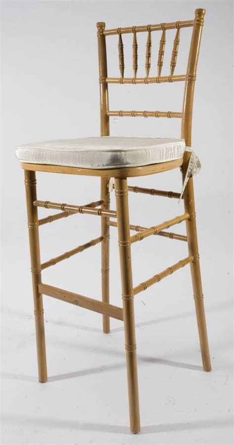 Bar Stools Brandon Fl by 1000 Images About Chair Rentals On Table And