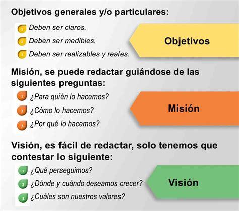 preguntas sobre valores personales c 243 mo crear la identidad corporativa de tu empresa