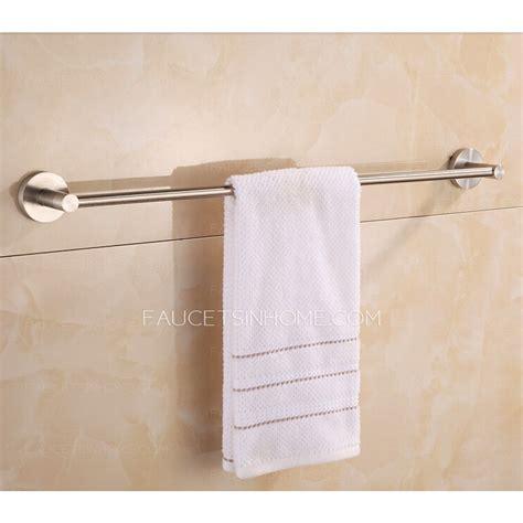 bathroom towel rods bathroom towel bars awesome bath hardware collections