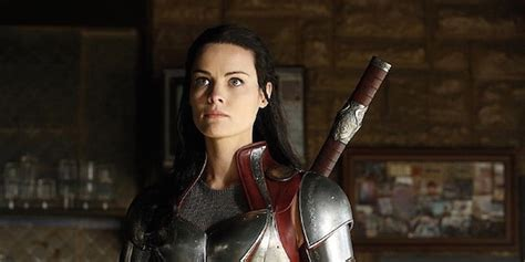 thor movie lady sif wait will lady sif actually be addressed in thor