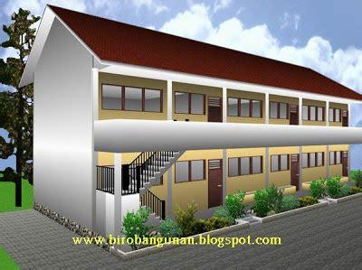 desain sekolah dasar konsep bangunan sekolah bergaya tropis sm biro bangunan desain