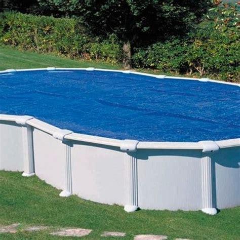 precios presupuestos piscinas habitissimo newhairstylesformen2014 cambiar el liner de la piscina precios y consejos
