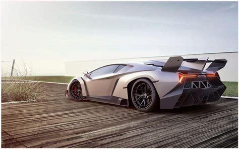 Sports Car Wallpaper 1080p by Lamborghini Veneno Sports Car Wallpaper Lamborghini
