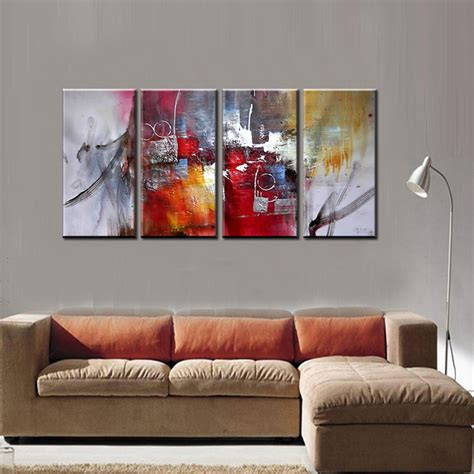 wall art painting ideas for bedroom online buy wholesale art paintings ideas from china art paintings ideas wholesalers