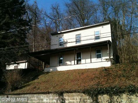 ridgeley west virginia wv fsbo homes for sale ridgeley
