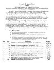 Topics For College Research Papers by Research Paper Topics College Resume Cv Cover Letter