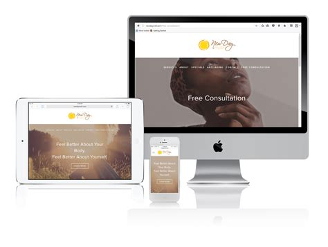 Squarespace Website Designs And Updates Fix8 Media Squarespace Rover Template