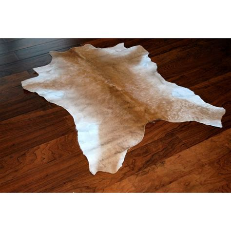 calf hide skin rug cowhide outlet
