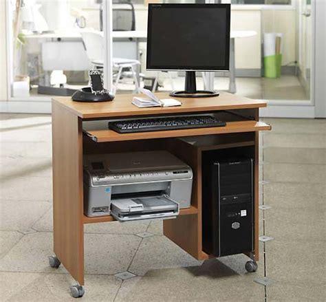 tavoli pc mobili porta computer scrivanie per pc