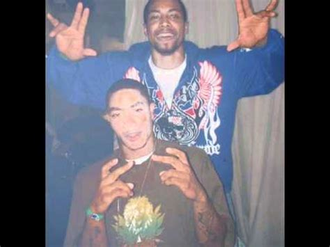 d rose throwing up gd youtube