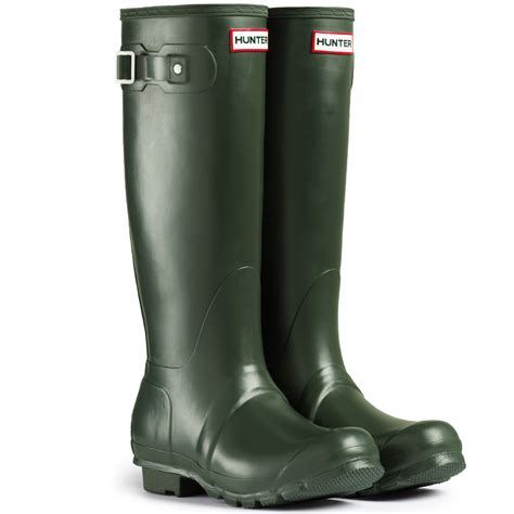 mens wellies boots mens wellington boots original snow