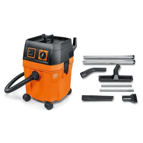 Vacuum Cleaner Bomber Turbo fein turbo ii 8 4 gal dust vacuum cleaner