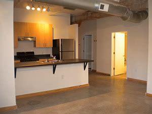 Mattress Factory Lofts For Rent by Mattress Factory Lofts Atlanta See Reviews Pics Avail