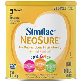 neosure coupons