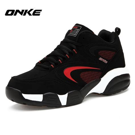 waterproof snow sneakers waterproof sneakers picture more detailed picture about