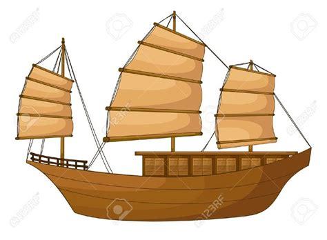 barcos de madera animados 17 mejores im 225 genes sobre barcos naves en el mar en
