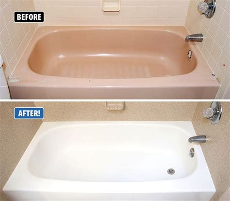 cost of bathtub replacement best 25 bathtub remodel ideas on pinterest guest