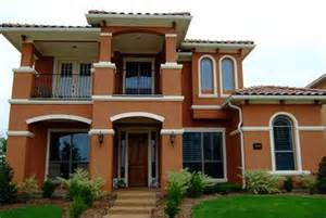 House Painting Designs And Colors by Choosing Exterior Paint Colors Schemes Amp Combinations