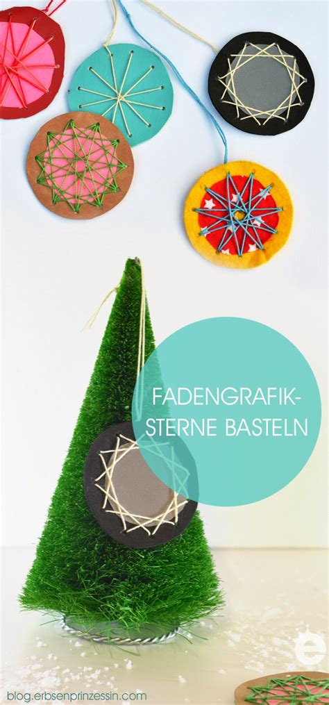 Weihnachten Basteln Mit Kleinkindern 5909 by Weihnachten Basteln Mit Kleinkindern 1001 Ideen F R