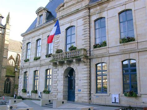 chambre r馮ionale des comptes pays de la loire les communes bretonnes trop g 233 n 233 reuses avec leurs
