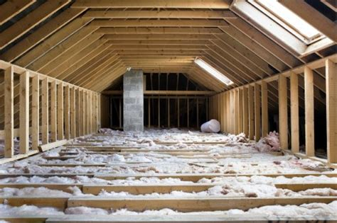 tips to improve your home s insulation zillow porchlight