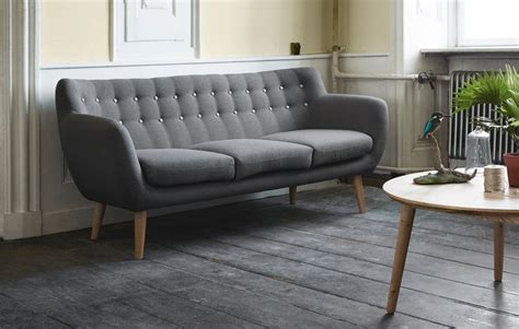 sofa company new scandi online sofa store and showroom visi