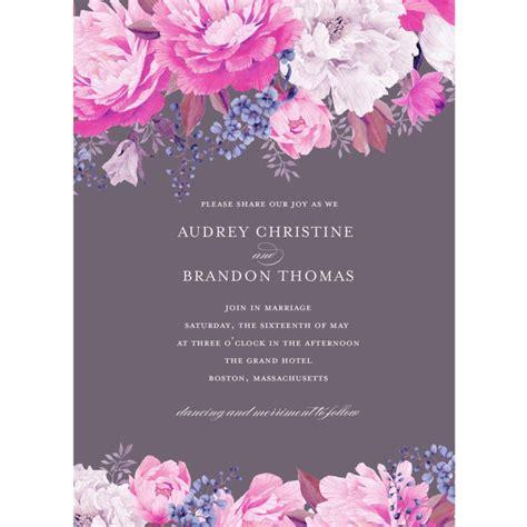 invitaciones bodas modernas tarjetas de invitacion invitaciones de boda llenas de modernidad y elegancia