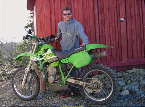 motocross used bikes for sale kx kawasaki dirt bikes for sale kawasaki motocross and