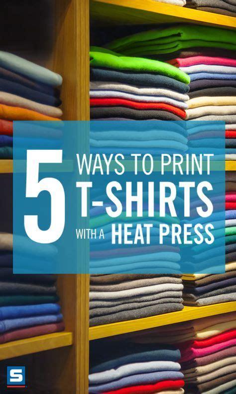 Kaos T Shirt All You Need Is best 20 shirt designs ideas on t shirt