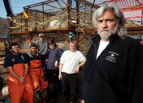 fans of discovery channels deadliest catch 83 best images about deadliest catch on pinterest