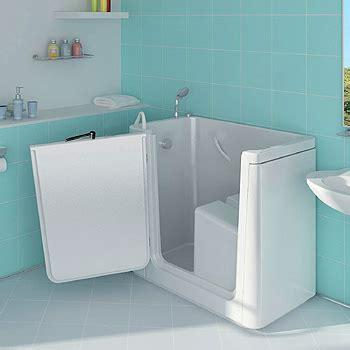 vasche da bagno con porta prezzi vasche con sportello bagno disabili e anziani offerta