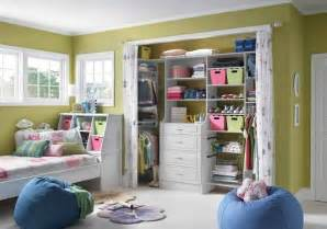 Bedroom Organization Ideas by Bedroom Organization Ideas