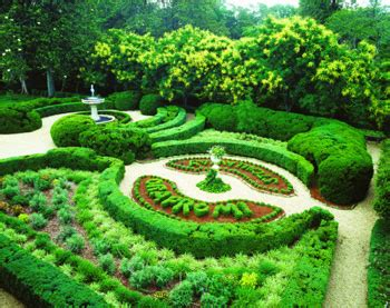 Pathways Detox Lagrange Ga by Best Western Lafayette Garden Inn Conference Center