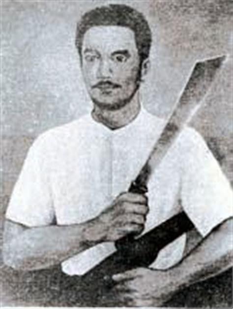biografi pahlawan nasional kapitan pattimura gambar pahlawan nasional untuk sekolah dasar belajar