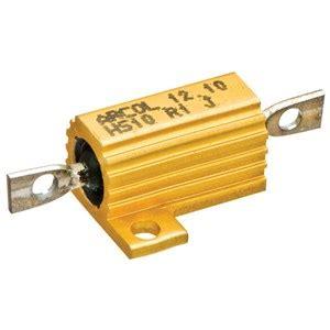 1 4 watt resistor max voltage diy fabriquer une alimentation stabilis 233 e avec une alim de pc