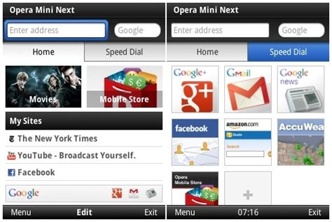 e63 java themes opera mini next 7 0 28965 free nokia e63 app download