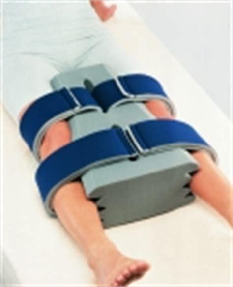hip abduction pillow after hip surgery lifetec inc search