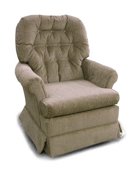 best hf 1559 marla meyers furniture